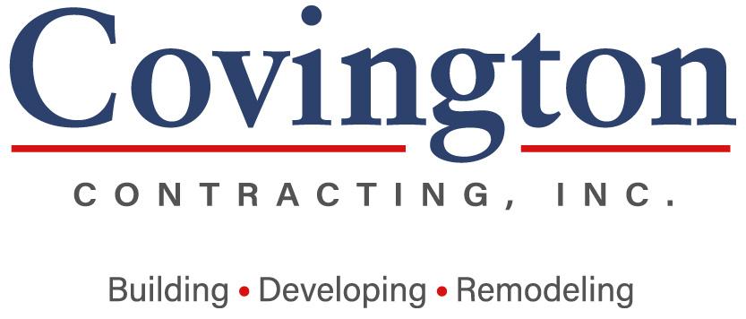 Covington Contracting